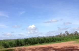 Picture of Lot 17 Springs Road, Mareeba QLD 4880