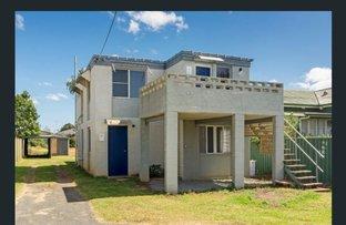 Picture of 19 Payne Street, Wilsonton QLD 4350
