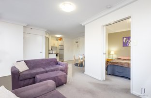 Picture of 32/293 North Quay, Brisbane City QLD 4000