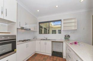 Picture of 41 Tamarind Street, Kirwan QLD 4817