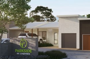 Picture of Lots 1 - 36 Parkside Mews, Loganlea QLD 4131