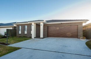 Picture of 14 Arena Street, Spring Farm NSW 2570