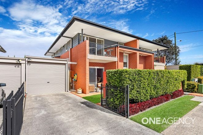 Picture of 6 Fowler Street, CLAREMONT MEADOWS NSW 2747