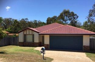 Picture of 30 Rosegum Drive, Molendinar QLD 4214