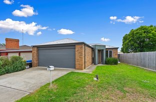 Picture of 3 Rachel Court, Sale VIC 3850