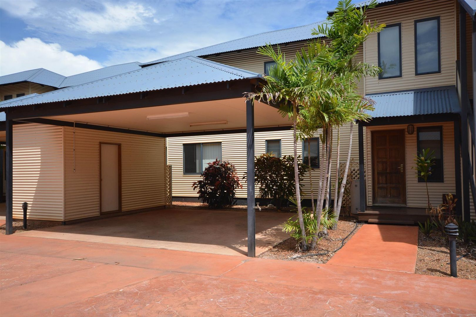 7/8 Seko Place, Cable Beach WA 6726, Image 0