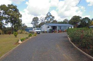 59 CSR Depot Road, Childers QLD 4660