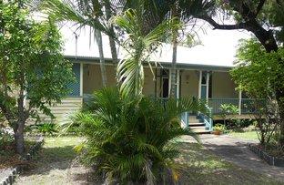 Picture of 60 Burnett St, Bundaberg South QLD 4670