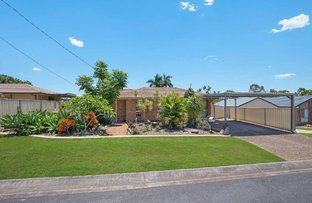 Picture of 29 Lorna Street, Browns Plains QLD 4118