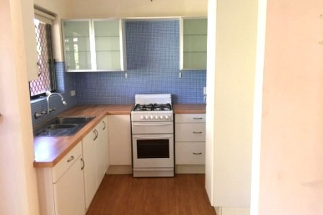 Picture of 4/62 PARKSIDE AVE, MOUNT PLEASANT WA 6153
