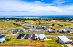Picture of 25 CHERRY HILLS CRESCENT, Normanville SA 5204