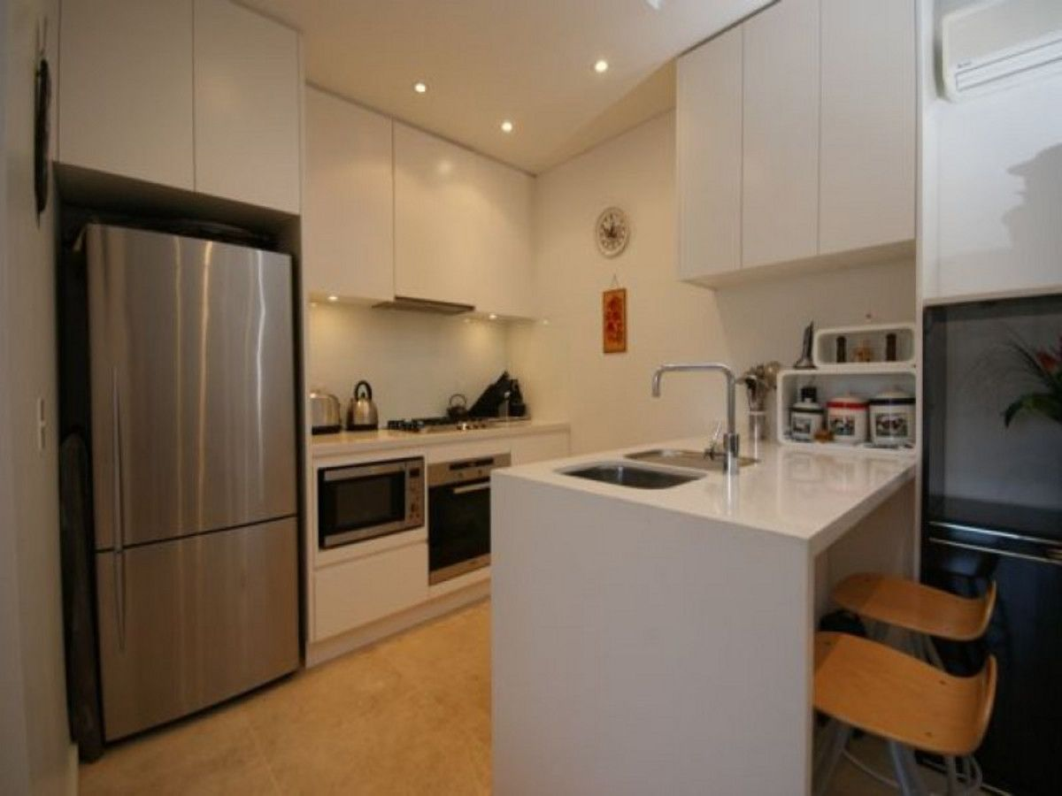 14/11-15 Alexander Street, Coogee NSW 2034, Image 1