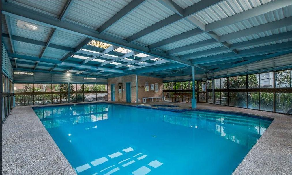 64/8-12 Freeman  Place, Carlingford NSW 2118, Image 1