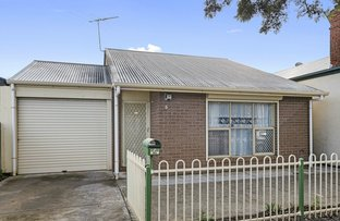 Picture of 5 Murray Street, Rosewater SA 5013