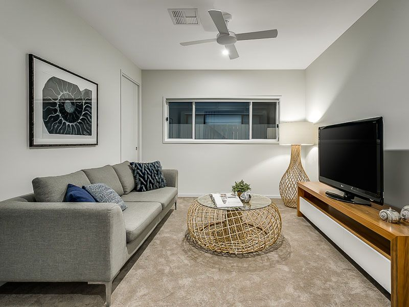 48 Jamieson Street, Bulimba QLD 4171, Image 2