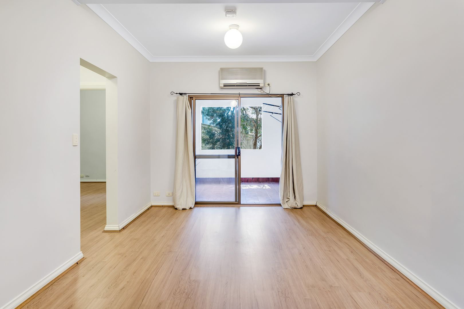 10/1 Waterfall Terrace, Burnside SA 5066, Image 2