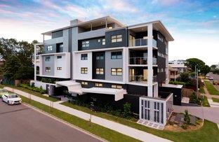 Picture of 9/73 Primrose Street, Sherwood QLD 4075