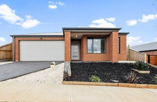 Picture of 6 Hickory Street, Warragul VIC 3820
