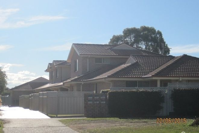 Picture of 4/135 High Street, TAREE NSW 2430