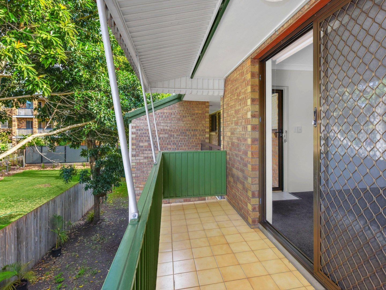 3/14 Onslow Street, Ascot QLD 4007, Image 1
