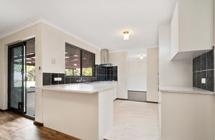 Picture of 20 Armour Way, Lesmurdie WA 6076