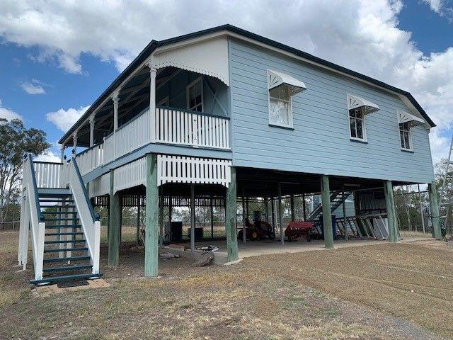 500 Pine Mountain Road, Pine Mountain QLD 4306, Image 2