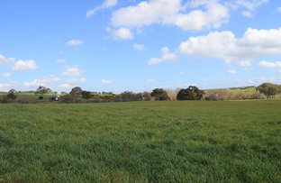Picture of 10 Walgrove Road, Yass NSW 2582