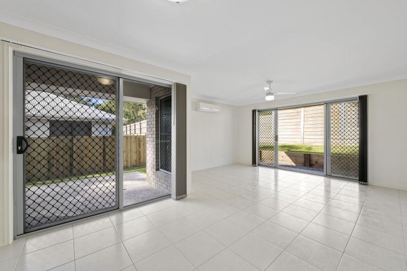 1/8 Martha Place, Nambour QLD 4560, Image 2