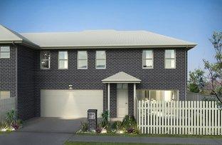 11 Toolijooa Street, Tullimbar NSW 2527