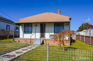 Picture of 21 Junction Street, Wallerawang NSW 2845