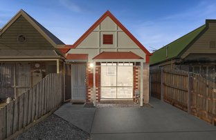 Picture of 2/22 Austin Street, Hughesdale VIC 3166