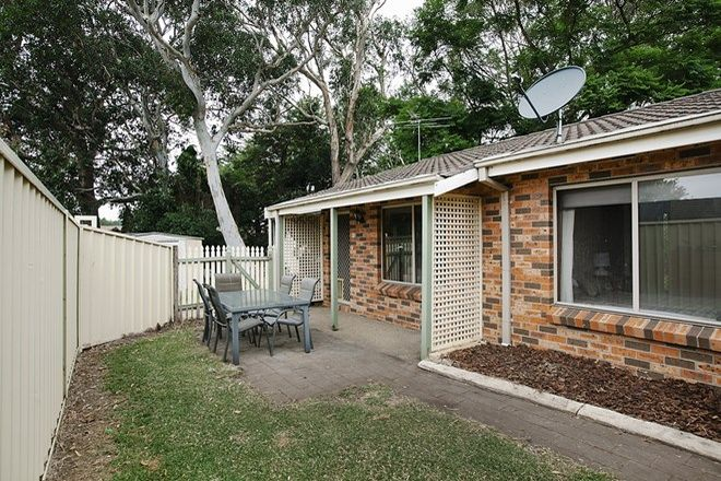 Picture of 404a Princes  Highway, CORRIMAL NSW 2518