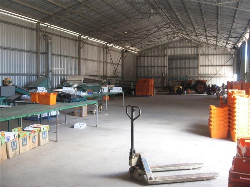 Dimbulah QLD 4872, Image 0