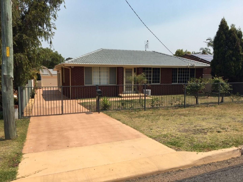 10 Reynolds Street, Blackalls Park NSW 2283, Image 0