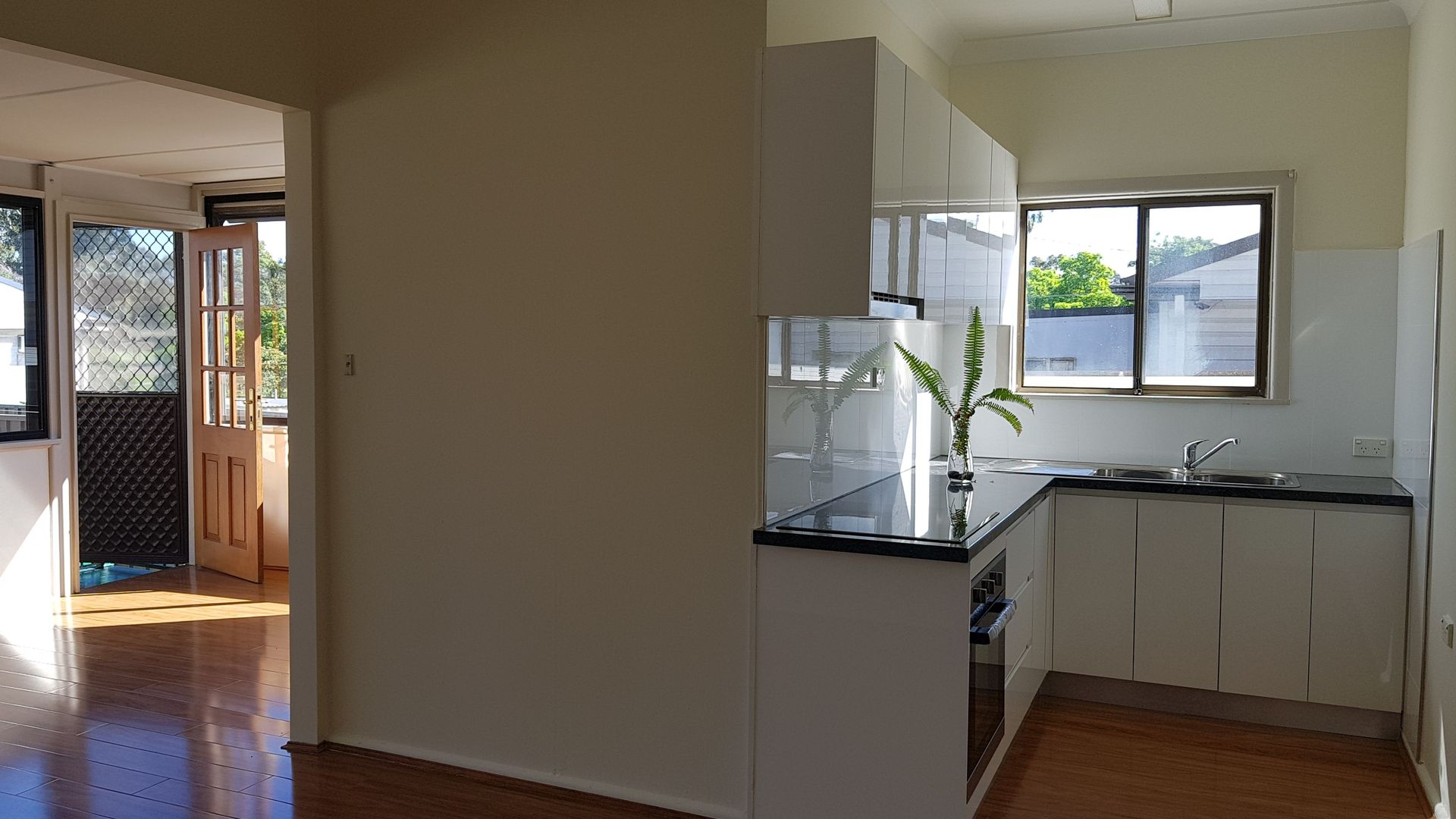 36 Garden Street, Blacktown NSW 2148, Image 2
