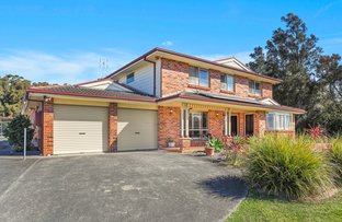 Picture of 155 Industrial Road, Oak Flats NSW 2529