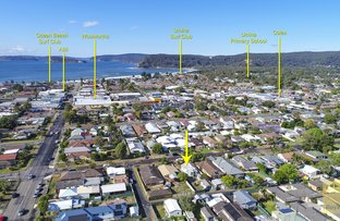 Picture of 51 Cambridge Street, Umina Beach NSW 2257