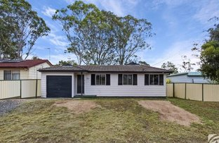 Picture of 16 Richardson Road, San Remo NSW 2262