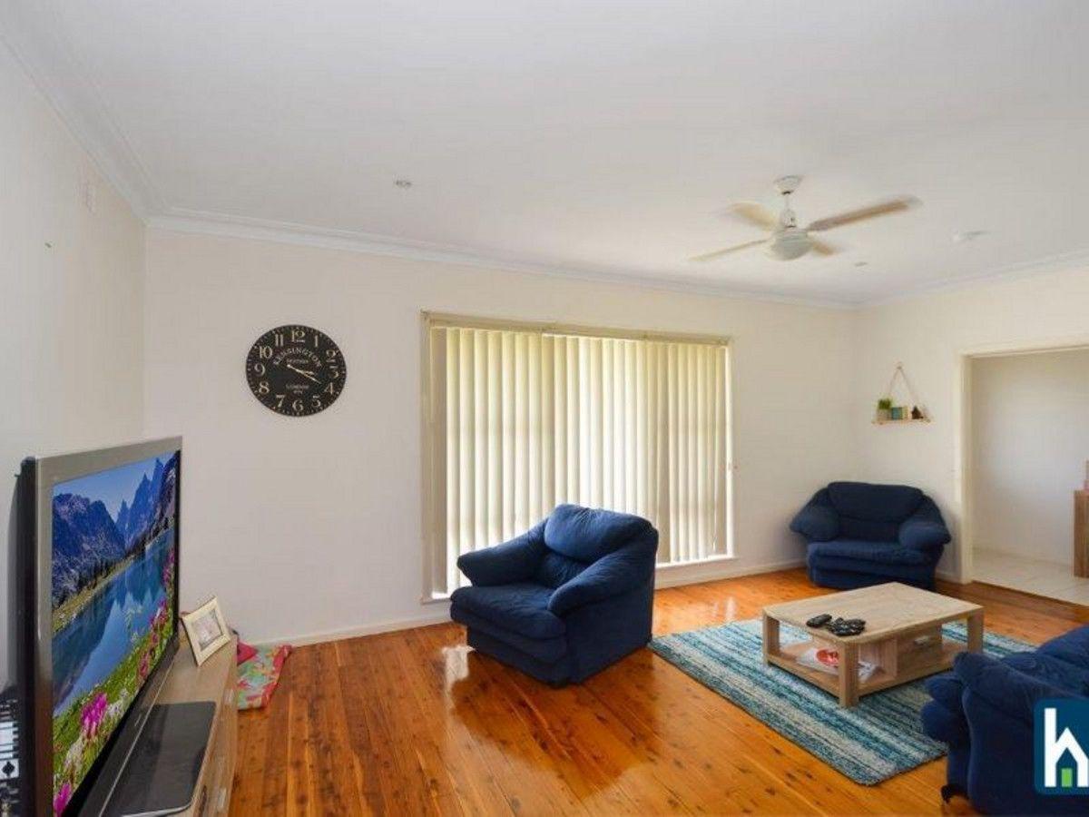 3 Stewart Street, Gunnedah NSW 2380, Image 2