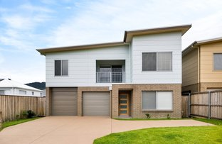 Picture of 30 Clyde Close, Thirroul NSW 2515