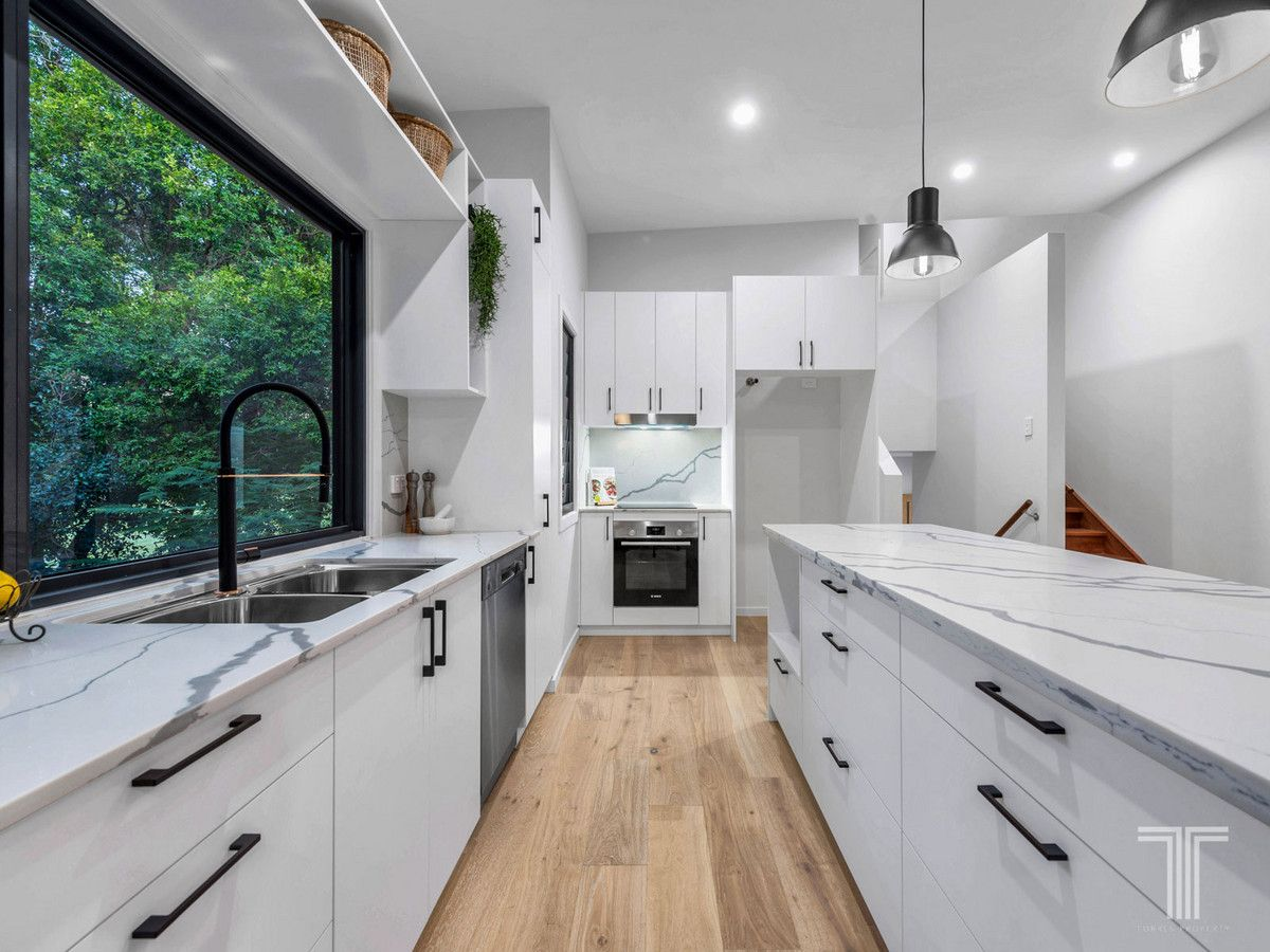 1 Vaughan Street, Mount Gravatt QLD 4122, Image 2