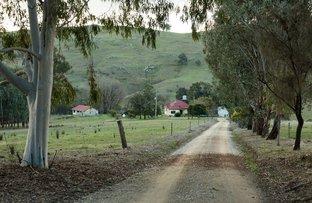 668 Castle Creek Road, Castle Creek VIC 3691