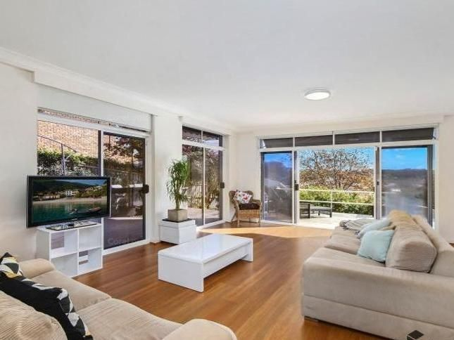 3/6-8 Whiting Avenue, Terrigal NSW 2260, Image 1