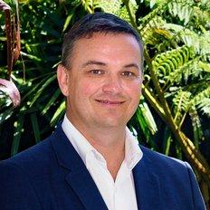 McGrath Port Macquarie