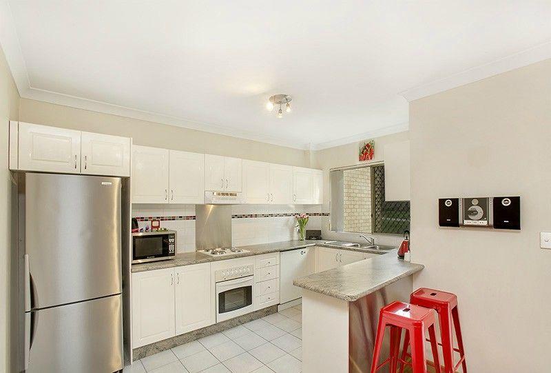 3/26-28 Chapman Street, Gymea NSW 2227, Image 2