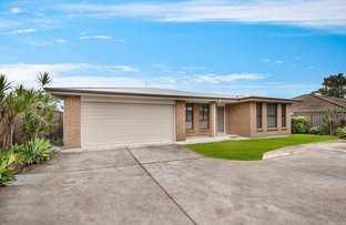 Picture of 7B Woy Woy Road, Kariong NSW 2250