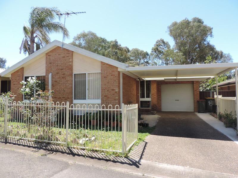 8/31 Perigee Close, Doonside NSW 2767, Image 0