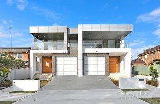 Picture of 79b Gungah Bay  Road, Oatley NSW 2223