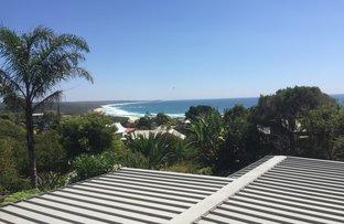 Picture of 30 Mummaga Way, Dalmeny NSW 2546