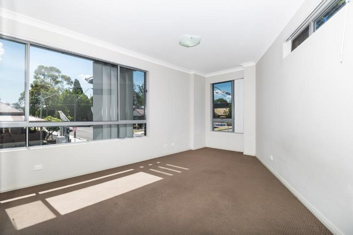 13/21-23 Grose Street, North Parramatta NSW 2151, Image 2